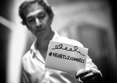 Hearts2Connect